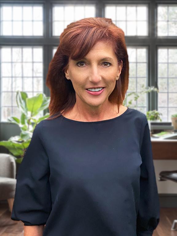Kimberly Victoria